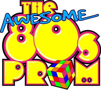 Win Tickets ($150!): Awesome 80s Prom Cruise on Portland Spirit