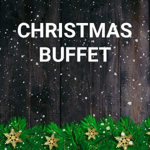 Christmas Holiday Buffet Cruise
