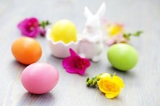 Easter Brunch and Dinner Cruises