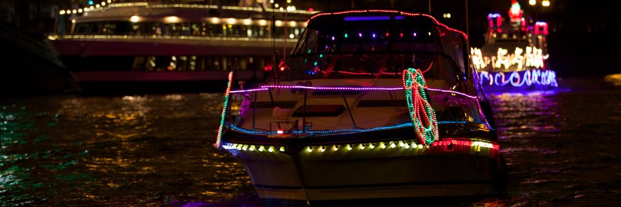 Portland Christmas Ships Schedule 2019 Portland Spirit | Dinner Cruises | Lunch and Brunch Cruises