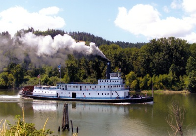 Living Room Theater Portland on Movie Portland On Portland Spirit River Cruises Sternwheeler Days And